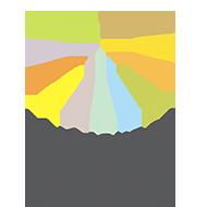 Universal Chance logo
