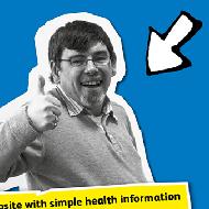 Easy health Info